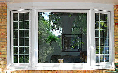 Reduce Utility Costs with Double Glazing