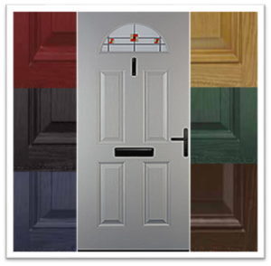 Replacement Doors for Your Home. Double Glazed Front Door Prices Uk. Home Design Ideas
