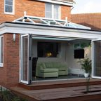 Sliding Patio Doors and Windows