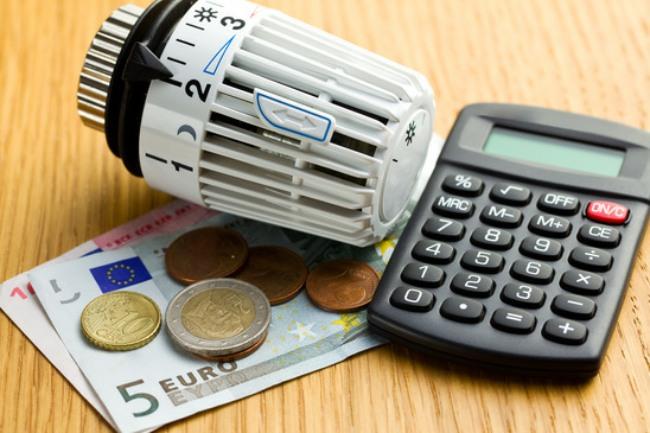 Boiler Prices Online